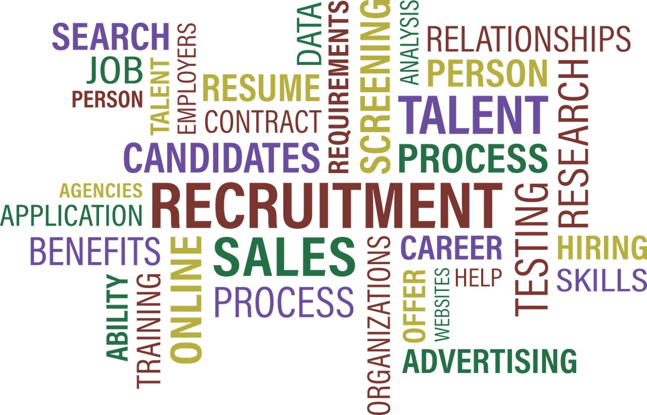 applicant tracking system implementation Selecting the best applicant tracking system (ats) for your company-specific   beacon lane consulting has never worked on an implementation that was under .