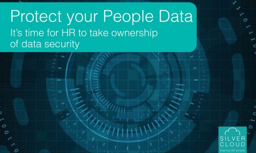 Protecting People Data_HR Software