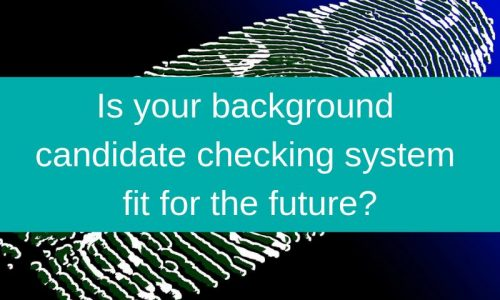 Digital Identification_Background Checking