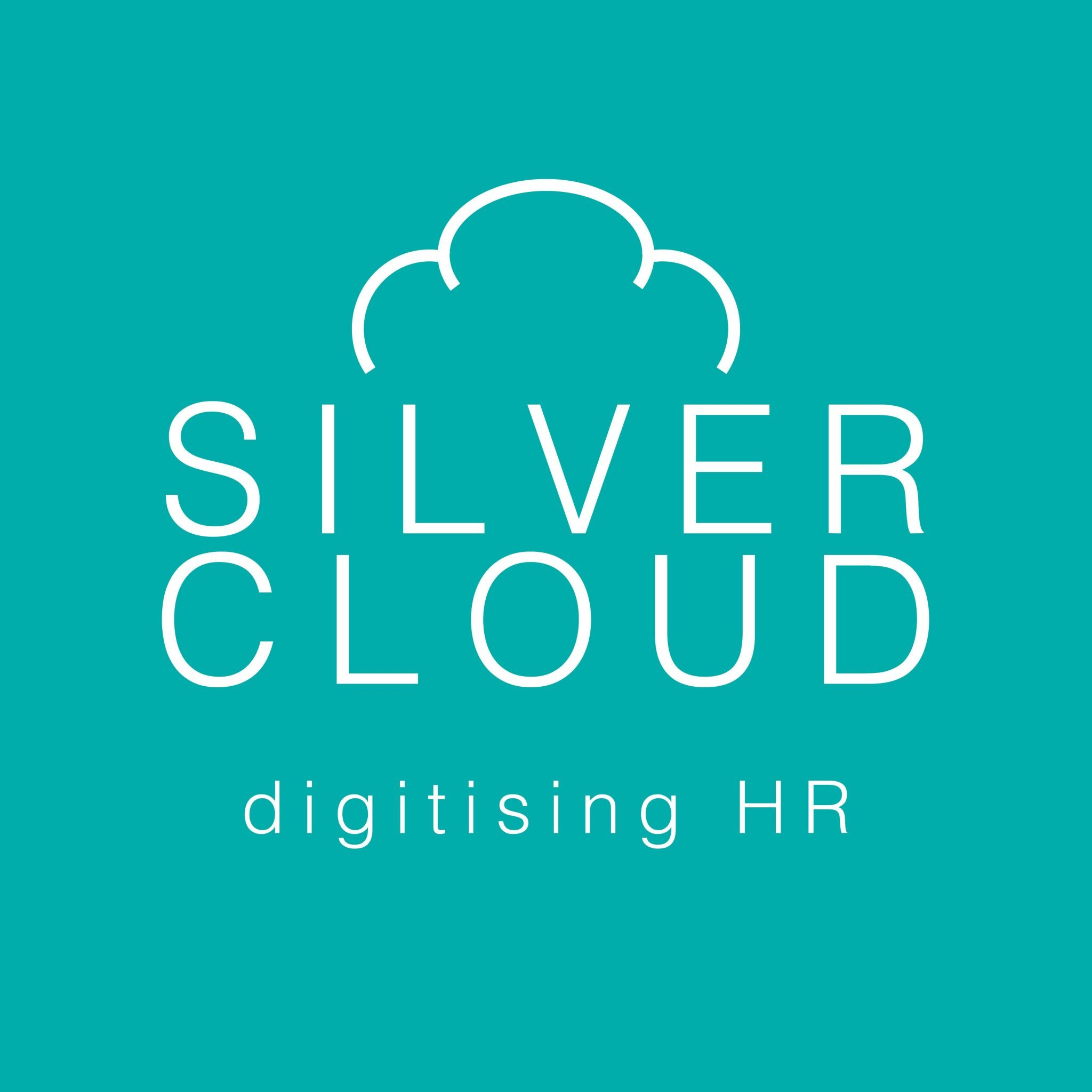 Silver Cloud HR Technology Consultants