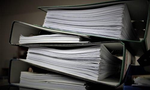 Business case for digitising hr