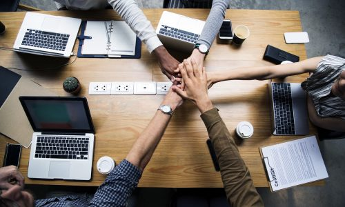 diversity and inclusion through HR technology