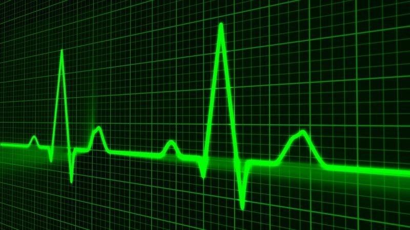 HR digital transformation in healthcare