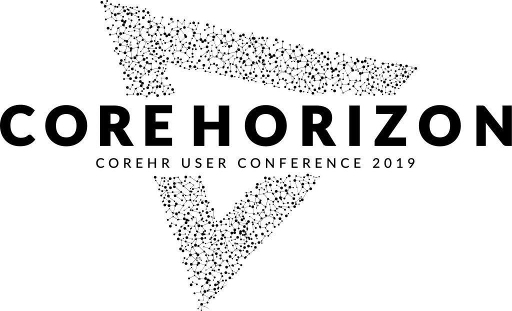 Core Horizon 2019