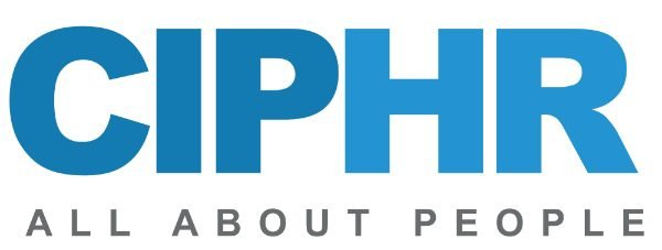 CIPHR HR Software