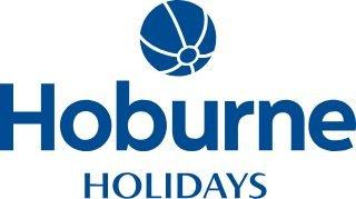 Hoburne Holidays logo