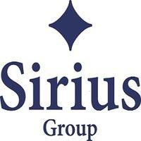 Sirius International Insurance Corporation