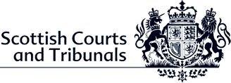 Scottish Courts & Tribunals Service