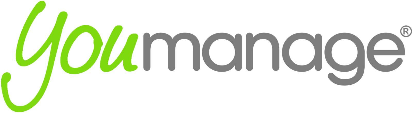 Youmanage-Logo