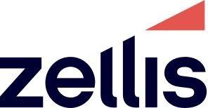 Zellis HR logo