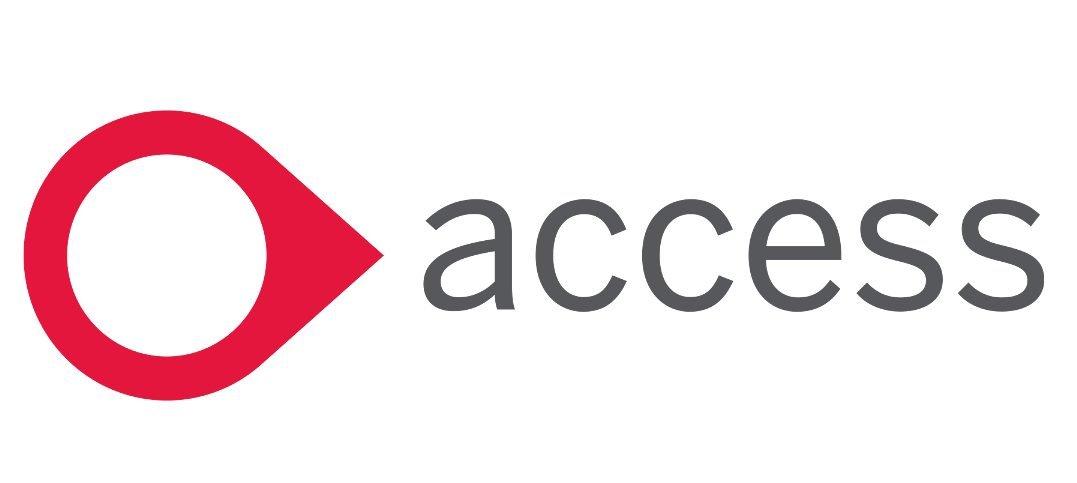 accessgroup