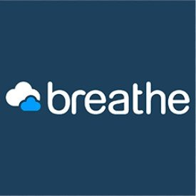 breathe-hr-logo