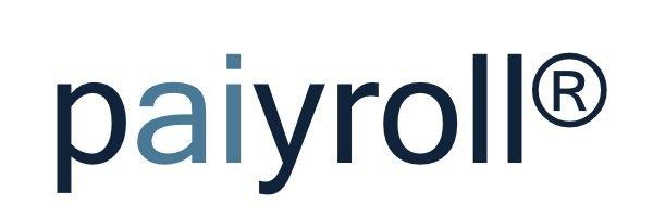 paiyroll_logo