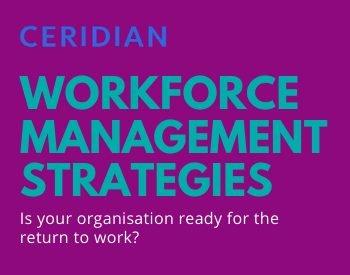Ceridian Workforce Placeholder