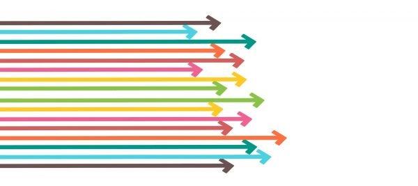 Ceridian workforce management strategies