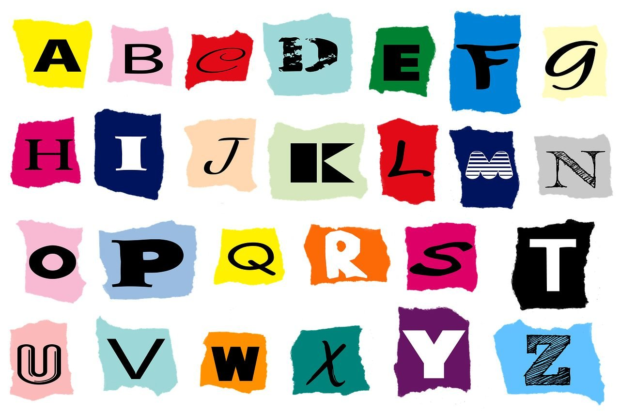A-Z Glossary of HR and Payroll Terms