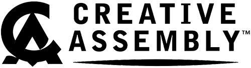 Creative_Assembly_logo