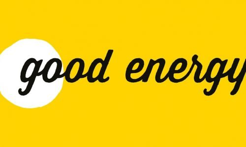Good_Energy_logo