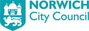 norwich-city-council-logo-4D169EC753-seeklogo.com