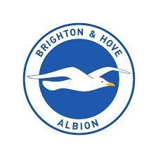 1200px-Brighton_&_Hove_Albion_logo