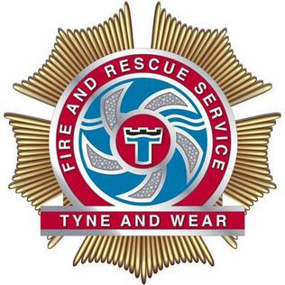 Tyne_and_Wear_Fire_and_Rescue_Service_logo