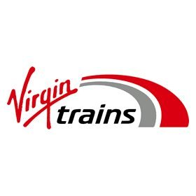 virgin-trains-vector-logo-small