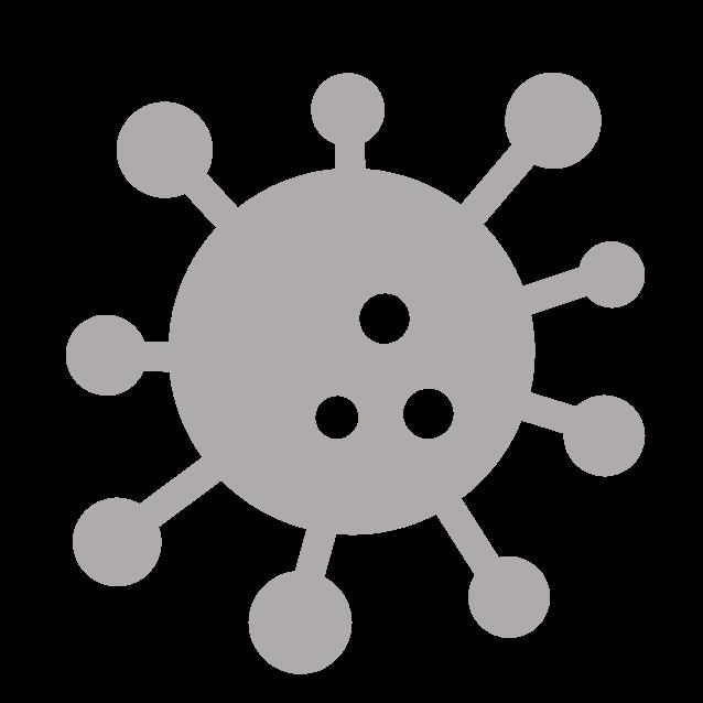 Flu Vaccinations icon