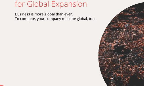 Expanding Globally_Employment Options_Papaya Global_Page_01