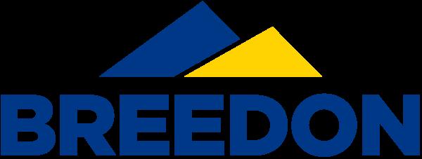 1200px-Breedon_Group_logo