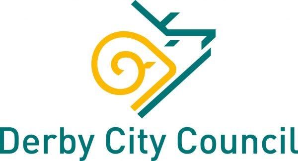 Derby-City-Council-logo