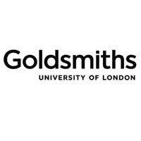 Goldsmith's University logo