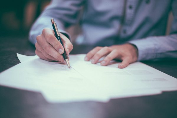 law-firm-HRIS-implementation-case-study
