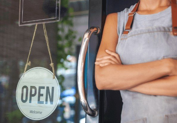 reopening-your-business-safely-image