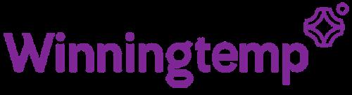 winningtemp logo
