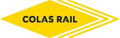 colas-rail-logo-hassan-silver-cloud