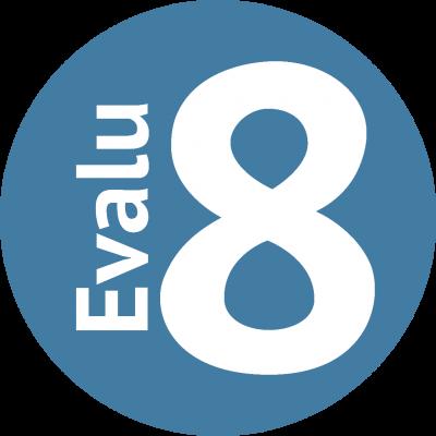 evalu-8-logo