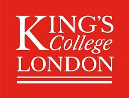kings-college-london-hassan-silver-cloud