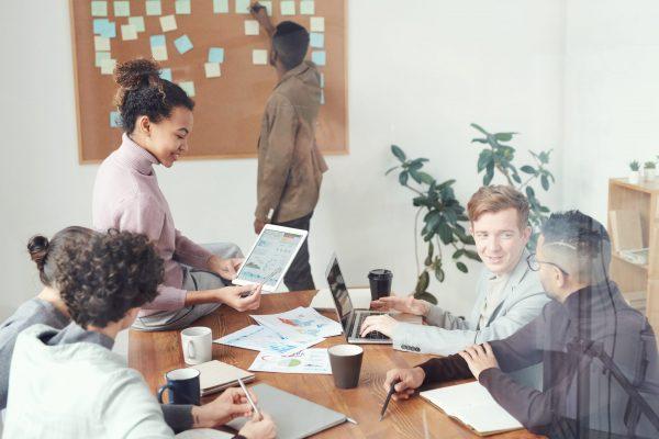 typical-implementation-project-roles-silver-cloud-hr-blog