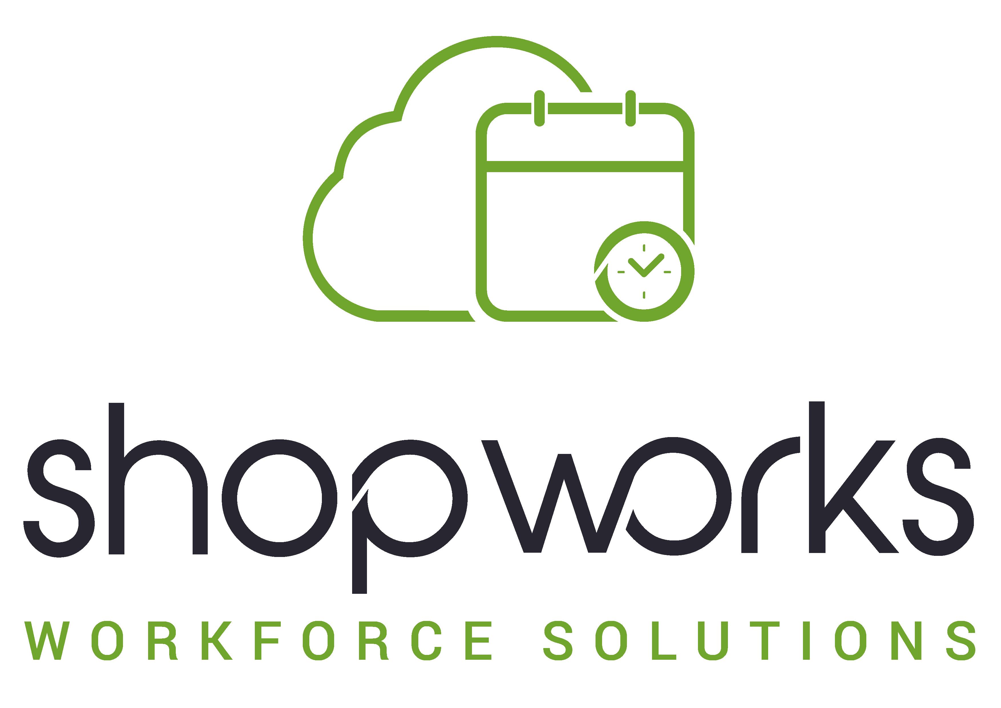 ShopWorks-logo