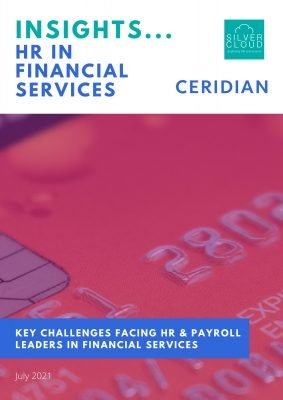 ceridian-insights-hr-financial-services-silver-cloud