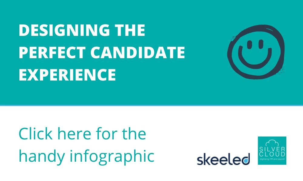 designing-the-perfect-candidate-experience-silver-cloud-skeeled-infographic