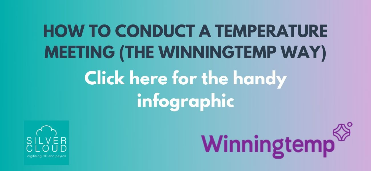 how-to-conduct-temperature-meeting-the-winningtemp-way