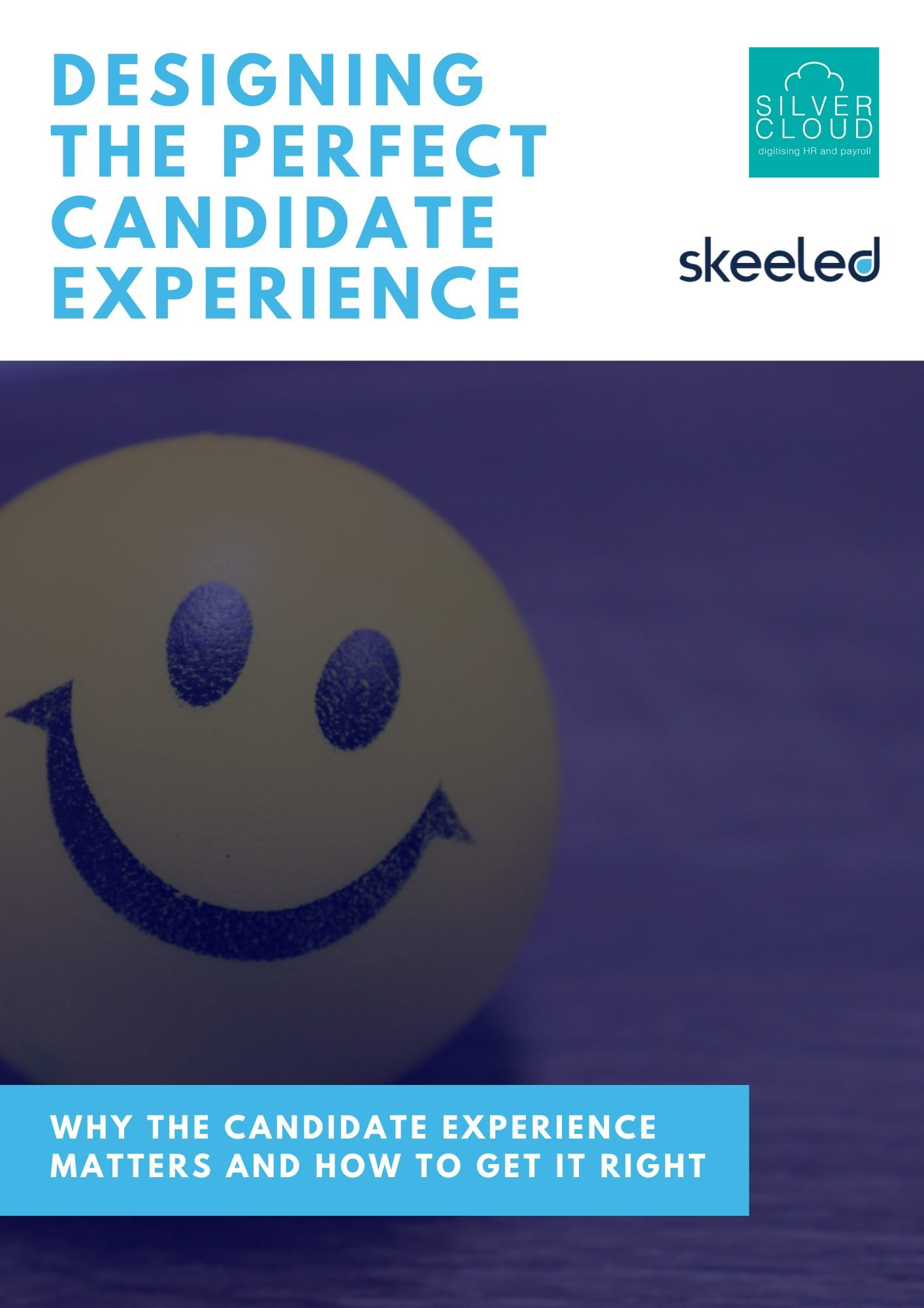 joint-whitepaper-skeeled-silver-cloud-candidate-experience