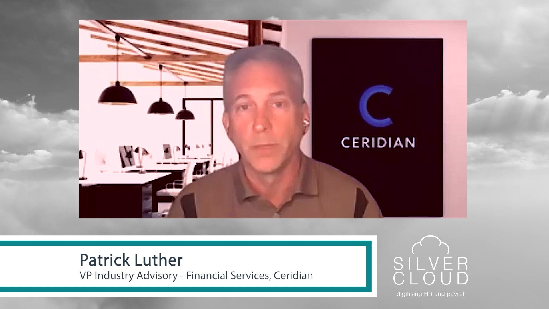 key-challenges-for-hr-leaders-in-financial-services-webinar-thumbnail