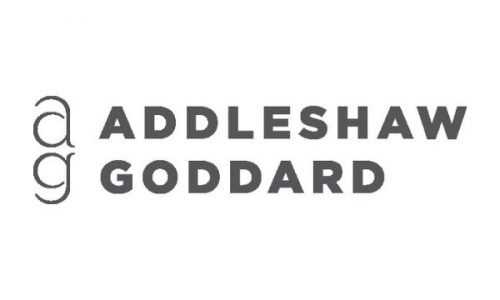 addleshaw-goddard-logo
