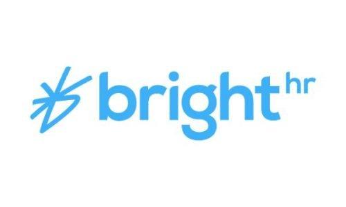 bright-hr-logo-vendor-directory-silver-cloud-hr