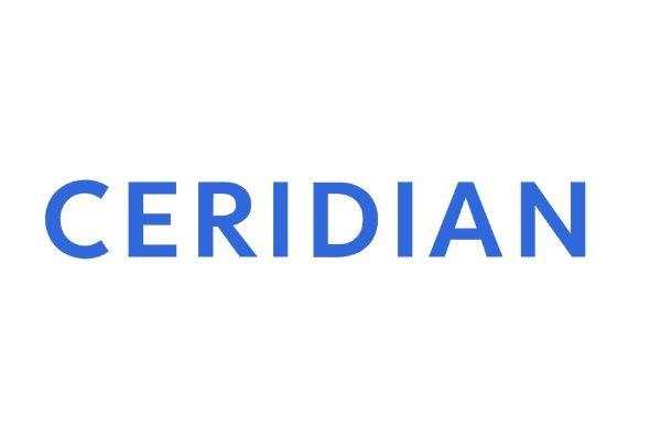 ceridian-logo-vendor-directory-silver-cloud-hr