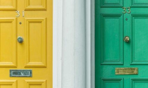 hris-selection-implementation-housing-association-case-study