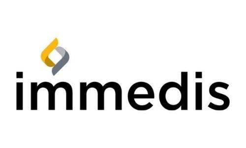 immedis-logo-vendor-directory-silver-cloud-hr