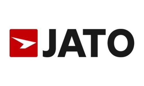jato-logo